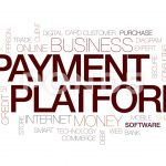 Top Best Internet Payment Platforms Reviews