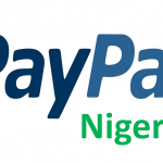 How To Create And Verify Nigerian Paypal Account