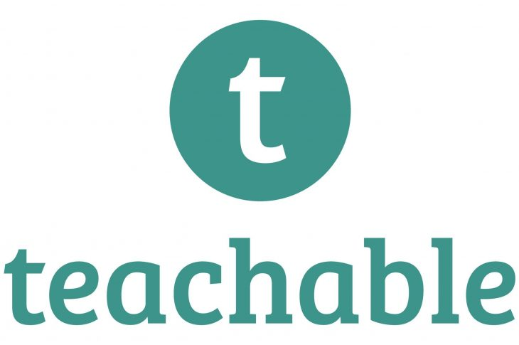 How To Create Teachable.com Online Course