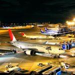 Top 10 Best Online Travel Agencies In Nigeria
