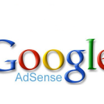 How To Receive Google Adsense Payment Into Your Bank Account