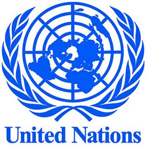 All UN Agencies In Nigeria