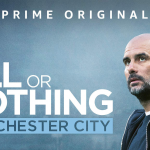 How To Watch Football Documentaries On Netflix And Amazon Prime