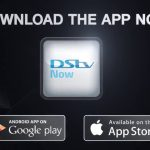 DSTV Now App Free Download