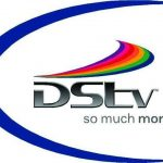 DSTV Nigeria Customer Care Number