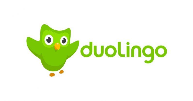 Download Duolingo Free Language App