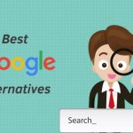 Top Best Google Search Engine Alternatives
