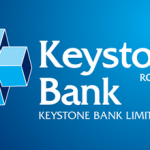 Keystone Bank USSD Code For Money Transfer (*7111#)