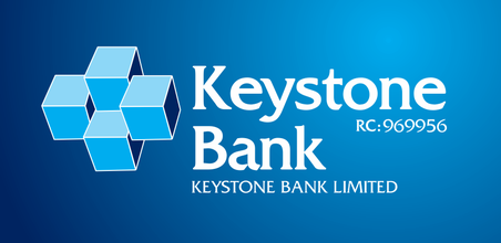 Keystone Bank USSD Code For Money Transfer