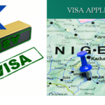 Apply Tunisia Student Visa In Nigeria