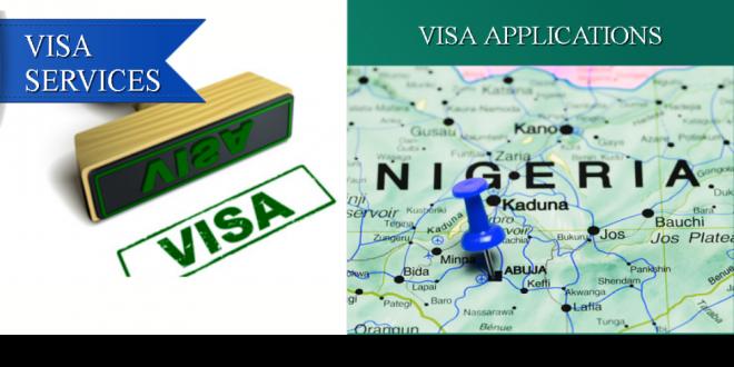 Apply Tunisia Student Visa In Nigeria