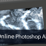 Online Photoshop Alternatives Free