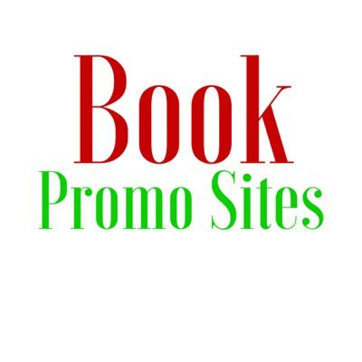 Best 5 Free Book Promotion Sites To Promote Your New Book