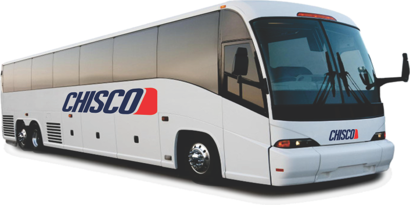Best Bus Transport Companies In Nigeria & Their Contact Address