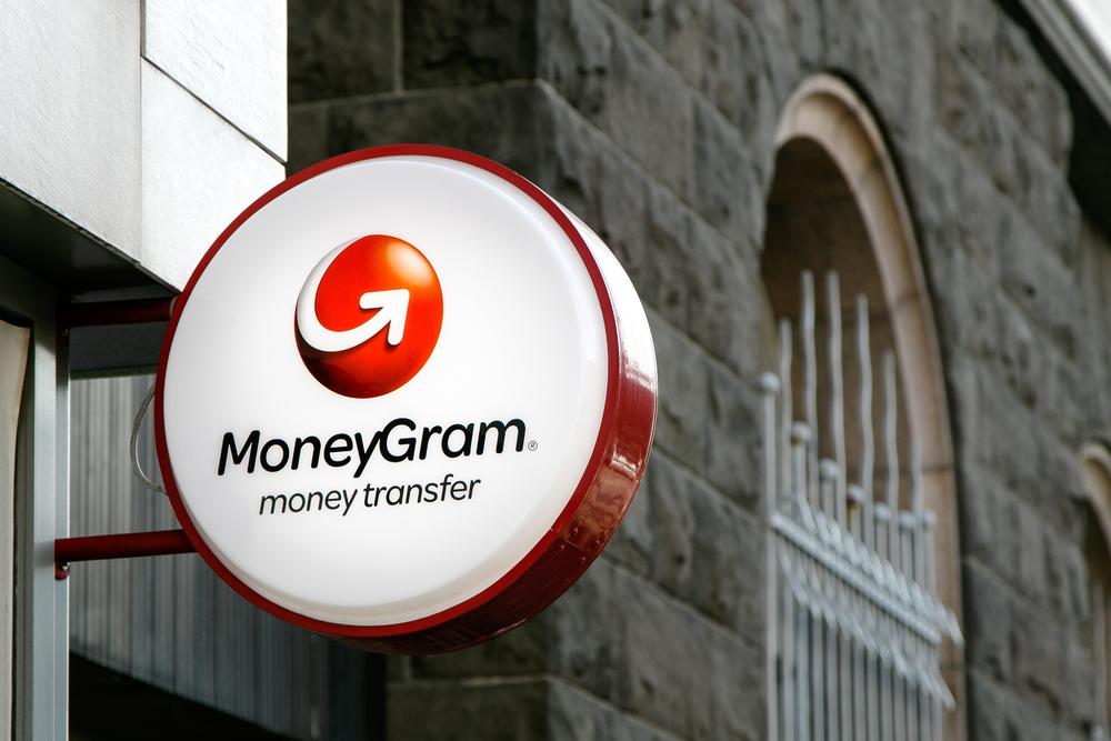How To Use Moneygram – Send & Receive Money On Moneygram