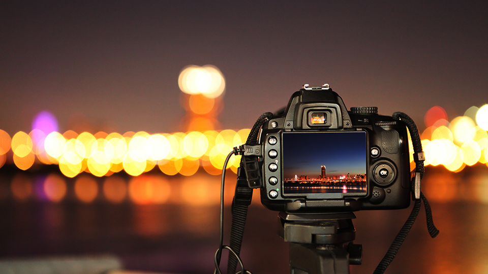 Learn How To Start Digital Photography Business In Nigeria