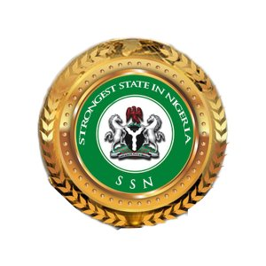 SSN Naija Tv Reality Show 2019 Registration Form & Guidelines