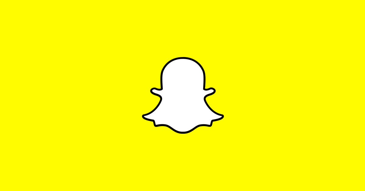 Create Snapchat Account On Snapchat Mobile App Easily