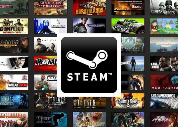 How To Uninstall Steam Games On Your PC