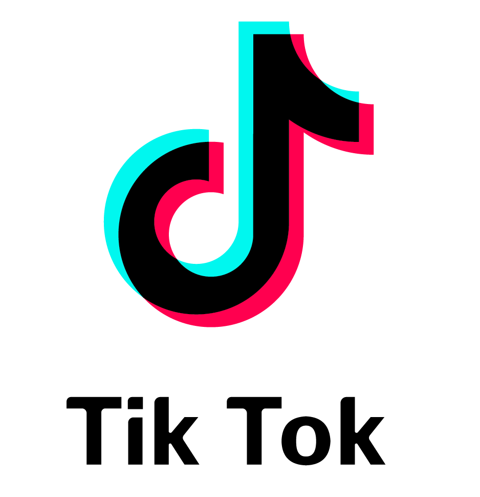 Download TikTok Mobile App For Short Videos