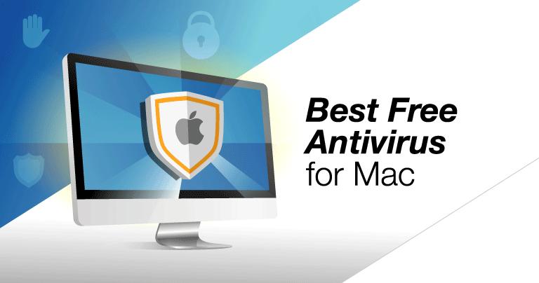 Best Free Antivirus For Mac (Really Free)