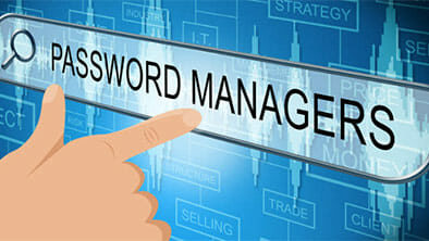 5 Best Password Managers You Must Use In 2019