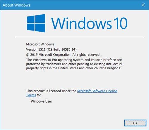 5 Ways To Restart Windows 10 You Never Knew