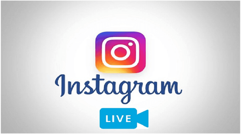 How To Go Live On Instagram | Instagram Live Guide