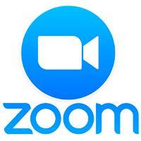 Download Zoom App Free – Zoom Cloud Download For PC and Android