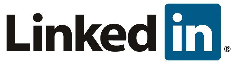 How To Boost LinkedIn Engagements Tips