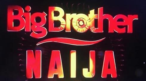 List of Big Brother Naija Winners from Season 1 to Date