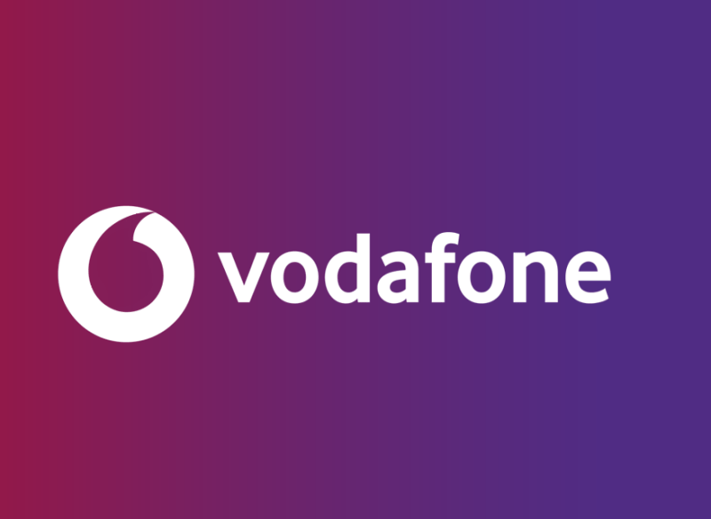 Vodafone Registration Form   Vodafone Login Account