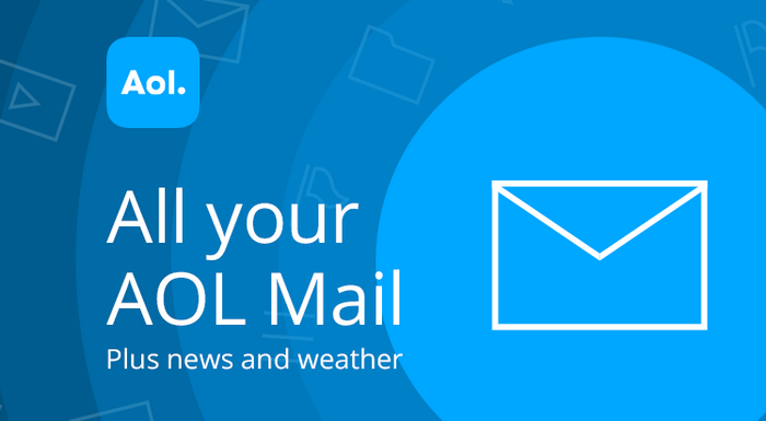 AOL Mail Sign Up New Account and Log In | How to Create a New AOL Email Account
