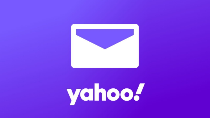 Yahoo Mail Registration Links   See all Yahoo Signup Pages for all Languages